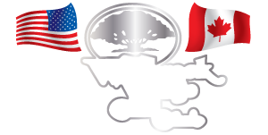 Westbrook Village Golf Club